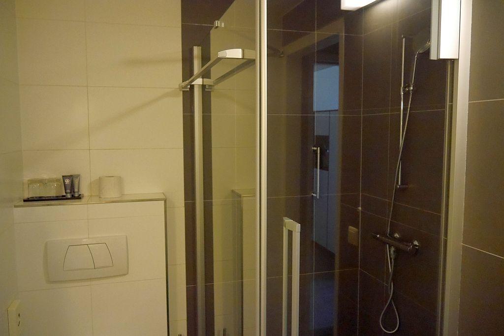 hapimag resort amsterdam zentral bernachten an der. Black Bedroom Furniture Sets. Home Design Ideas