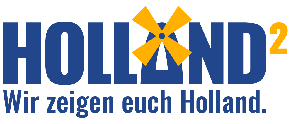 Holland²
