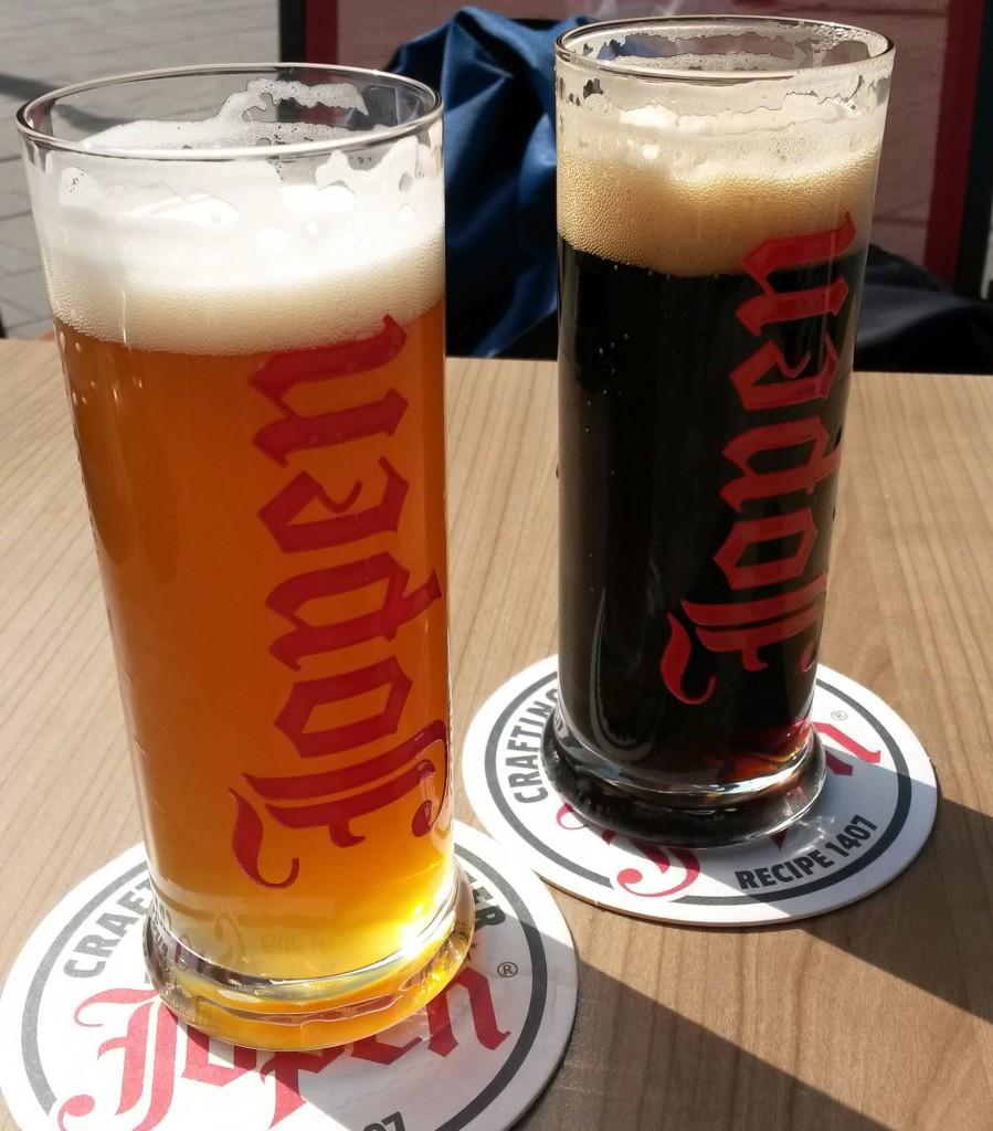 Jopen Bier Haarlem