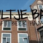 Uiltje Craftbeer-Bar in Haarlem