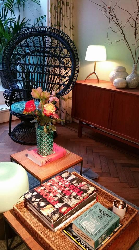 b&b villa nicola amsterdam garden suite