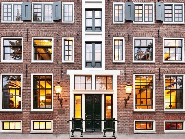 reiseblogger sabbatical in amsterdam 6 wochen vor abreise holland. Black Bedroom Furniture Sets. Home Design Ideas