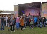 Planet Oedipus 2017 Amsterdam Bühne Zuschauer