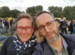 Amsterdam Planet Oedipus 2017 Festival