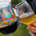 Planet Oedipus 2017 in Amsterdam - Video und Fotos vom Music & Beer Festival