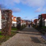 Kasteeldomein de Cauberg: besonderer Ferienpark im abwechslungsreichen Valkenburg