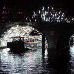 Amsterdam Light Festival 2018 / 2019: Alle Infos & Highlights plus Fotos und Videos