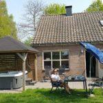 Landal Hoog Vaals: Unglaublich vielseitiger Ferienpark für Paare, Freunde & Familien