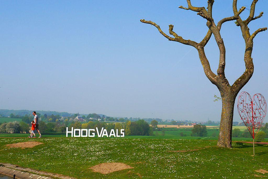 Landal Hoog Vaals: Erfahrungen & Bewertung zum Ferienpark - Holland²